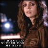 redbrunja: btvs | suffer for my sins