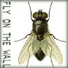 fotw_webcomic userpic