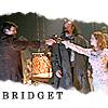 FF - Bridget