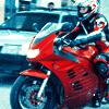 motomakia userpic