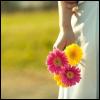 n0vember__rain userpic