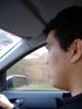 carlo userpic