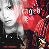[Alice Nine] || Hiroto Changed