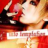 [Alice Nine] || Hiroto Lust