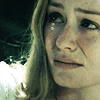 spout_mercury: Eowyn sad