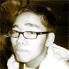 schizzy_stars userpic