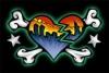 souls heart