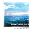 Settiai: Tennessee -- miggy