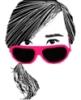 0hh_fancy userpic