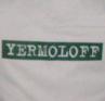 yermoloff userpic