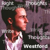 westford userpic