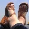 sandalii