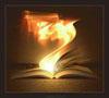 Manuscripts never burn