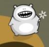 chinotto_koto userpic