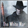 The White War Archive