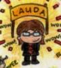 reptary_lauda userpic