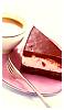 sugar_rush_cake userpic