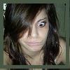 inonebreath userpic