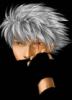 silver_kakashi userpic