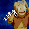 avatar, zomg