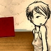ur_prfect_angel userpic