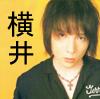 kireinakaze userpic