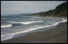 beach, northern california