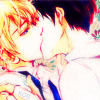 what you were then i am today: Ouran - Parental LOVE