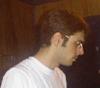 byrd_man userpic