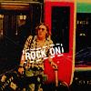Kane: Steve (Rock On)