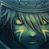 Nina: [Azure Kite] Stare