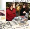 liebe2postcard