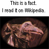 Cyrano: Wikipedia