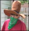 earlsacrey userpic