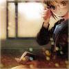 reading - Yuki