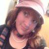 lunitamarisol userpic