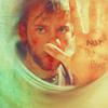 kellybean318 userpic