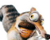 koronella userpic