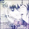Naru: I Don't Understand