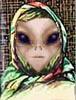 alienka