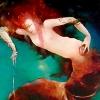 alittlelikethis userpic