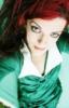 j_belladonna userpic