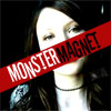 Monster Magnet [userpic]