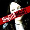 Monster Magnet [userpic]