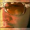 sacha userpic