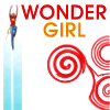 _wondergirl_