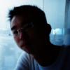 Userpic #1