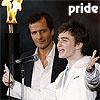Loyaulte Me Lie: pride