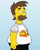 Bug Simpson