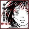 me_tsuki userpic